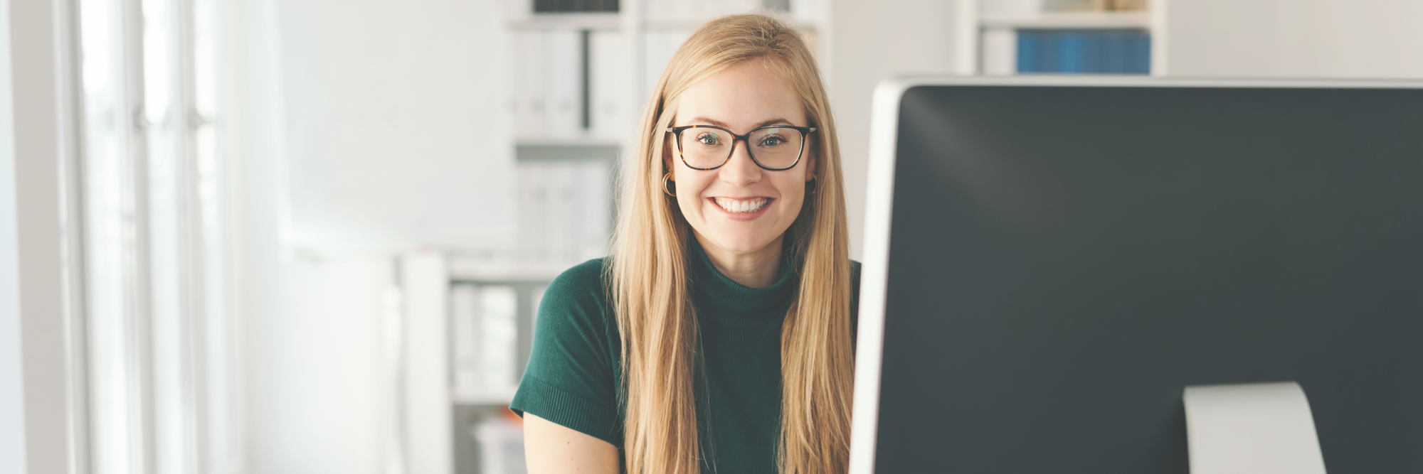 40 Benefits of Hiring a Virtual Personal Assistant